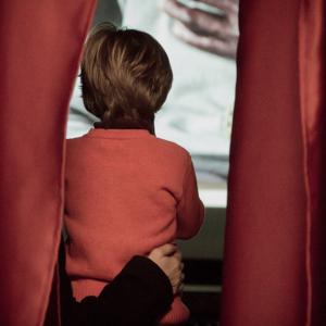 Il cinema è per tutti (© Photographia Sulmona)
